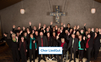 chor-liedgut.blankmusic.org