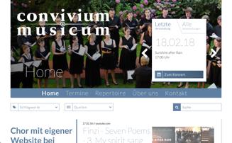convivium-musicum-mainz.blankmusic.org