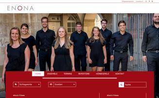 enona.blankmusic.org