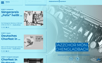 jazzchor-moenchengladbach.blankmusic.org