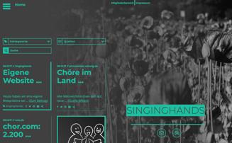 singinghands.blankmusic.org
