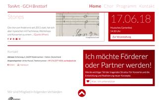 tonart-gch-brettorf.blankmusic.org