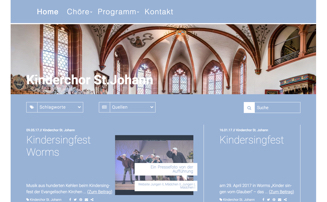 www.kinderchor-st-johann.de