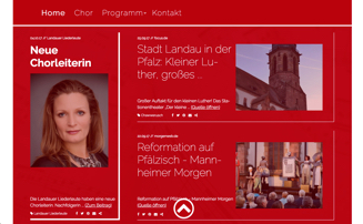 www.landauerliederleute.de